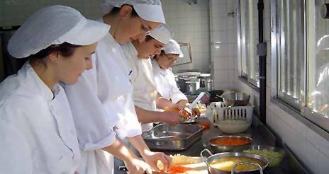 La responsabilidad del manipulador de alimentos respecto a la seguridad (parte II)