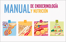 La SEEN lanza una versión webapp de su 'Manual de endocrinología y nutrición'
