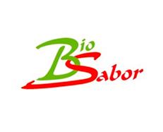 El gazpacho de invierno 'eco' de Biosabor, gana el Nutrigold 2016 al 'Producto Más Innovador'