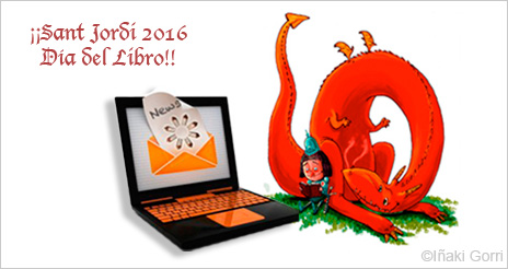 Selección 2016 de libros y manuales profesionales para el sector
