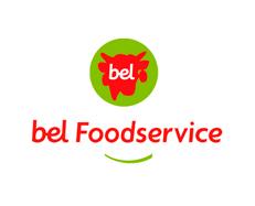 Bel Foodservice pone a disposición de sus clientes los 'Libros de menús para residencias'