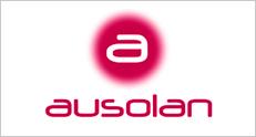 Las cocinas de Ausolan en el País Vasco renuevan la certificación ISO 22000