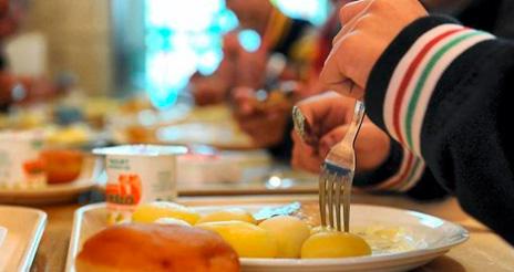 Ceapa reclama un pacto para la mejora de los comedores escolares y otras colectividades