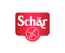 Dr. Schär cierra el 2015 con un crecimiento de más del 18% y una cuota de mercado del 33%
