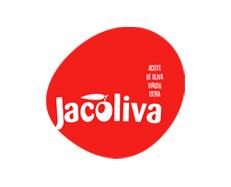 Jacoliva presenta su línea ecológica 'Lagar del Soto' al sector horeca