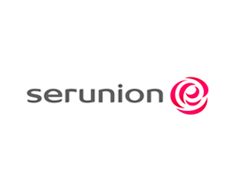 Serunión crece un 6,6% y apuesta claramente por dar protagonismo a la gestión local