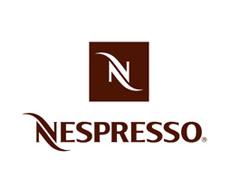 Nespresso acerca el universo del café gourmet al sector hostelero profesional