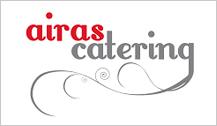 Ferrol adjudica a Liña Quente el servicio de los comedores sociales para personas mayores