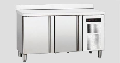 Nueva normativa europea para el etiquetado energético de los aparatos de frío comercial