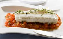 Norge ha realizado un análisis sobre el consumo de pescados y mariscos en España