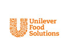 Unilever Food Solutions presenta sus nuevas texturas gelatinosa y espumosa de Carte d'Or