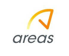 Areas inaugura una nueva cafetería 'La Pausa' en el aeropuerto tarraconense de Reus