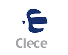 Clece amplía su gestión del servicio a domicilio en Madrid y atenderá a 25.000 ususarios