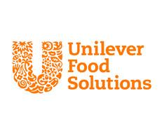 Unilever te ayuda a cocinar la paella perfecta con la 'Base para Paella Knorr'