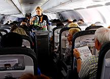 Oportunidades de negocio en el aprovisionamiento del transporte de pasajeros