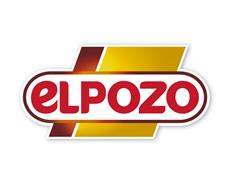 ElPozo dona alimentos a un comedor social que alimenta a más de 600 personas diarias