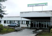 El Hospital Don Benito-Villanueva renueva el certificado de calidad de su cocina