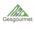 Gesgourmet firma un convenio para integrar a personas con discapacidad intelectual