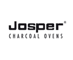 Josper revoluciona el mundo de la brasa con su nueva 'Parrilla vasca', con alto valor añadido