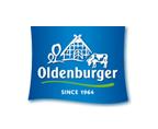 Oldenburger amplía su extensa gama de productos lácteos para la restauración