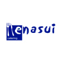 Gerente / Area manager