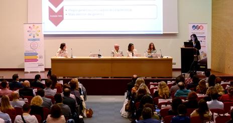 El Congreso de Restauración Colectiva, 2016 se consolida como la cita anual del sector