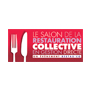 Salon de la restauration collective 2018