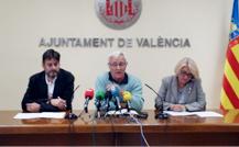 Naciones Unidas nombra a Valencia 'Capital Mundial de la Alimentación Sostenible 2017'