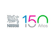 Nestlé celebra 150 años de investigación en nutrición, en la Semana Europea de la Ciencia