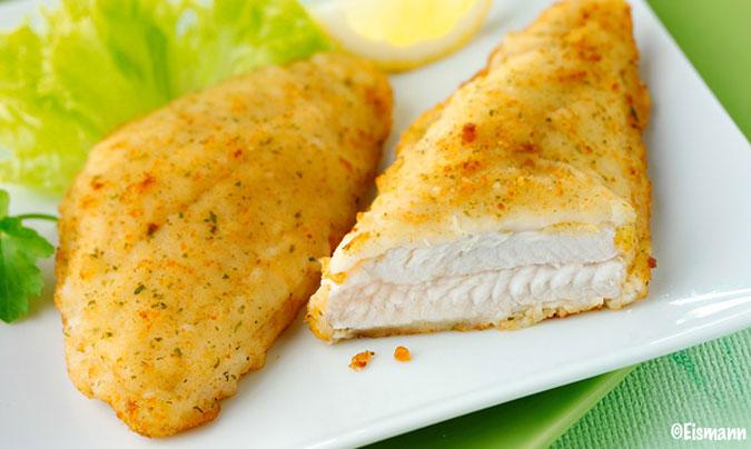 El panga, un pescado 'polémico' pero inocuo que no constituye riesgo para la salud