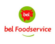Bel Foodservice apoya a las colectividades con sus libros trimestrales de menús para colegios
