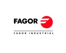 Fagor Industrial renueva su acuerdo con Jindal Stainless, líder indio en la fabricación de inox