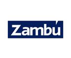 Zambú, nuevo proveedor de Eurest para producto desechable y limpieza profesional
