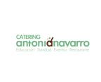 Catering Antonia Navarro inicia una campaña de promoción de las verduras en 'coles' de Murcia
