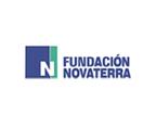 Novaterra Catering Sostenible elegida finalista de los 'I Premios Paterna Ciudad de Empresas'