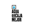 Agua en Caja Mejor: agua mineral del manantial de Gormaz, que contribuye a la reforestación