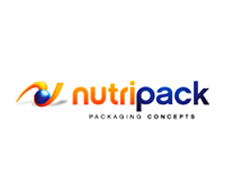 Nutripack Ibérica se sumó, el pasado año, a varias iniciativas solidarias de sus clientes