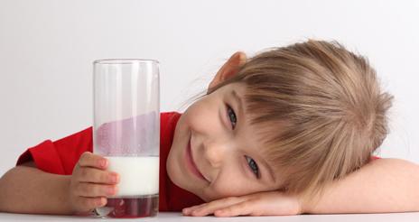 La Quirón Dexeus descubre una cura contra la alergia infantil al huevo y la leche