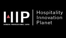 HIP 2017, una nueva cita que irrumpe en el panorama ferial del sector horeca