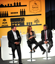 El XI Congreso horeca de Aecoc analizará las cuestiones que más preocupan al sector