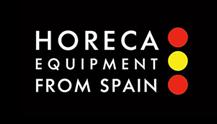 Una veintena de firmas de equipamiento español exponen en Sirha bajo el paraguas de Afehc