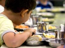 Aramark asume todos los comedores escolares rescindidos a Catering Brens en Andalucía
