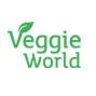 Veggie World Barcelona