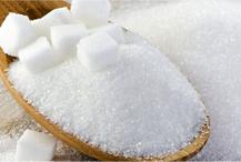 El azúcar no debería superar el 5% de las calorías de la dieta, el equivalente a 6 terrones