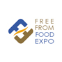 Free From / Functional Food Expo