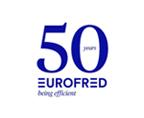 Eurofred desarrolla una política medioambiental para compensar sus emisiones de CO2