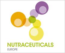 Nutraceuticals Europe, el evento internacional dirigido al sector de los ingredientes funcionales