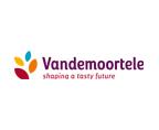 Vandermoortele reafirma su compromiso con los clientes con su nueva identidad corporativa