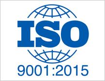 Sesión informativa sobre los nuevos aspectos y requerimientos de la norma ISO 9001:2015