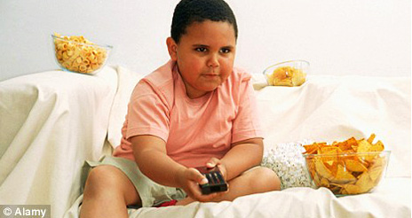 Acabar con la obesidad infantil: los seis consejos fundamentales del informe de la OMS